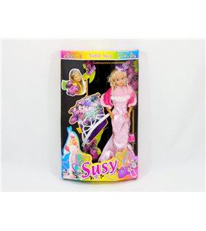 Кукла 2507