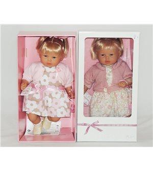 Кукла 65054-55