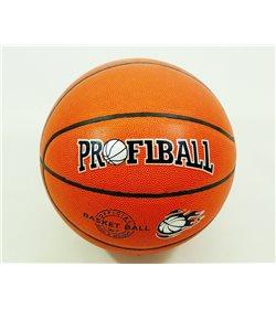 """Мяч баскетбольный """"PROFIBALL"""" EV 3158"""