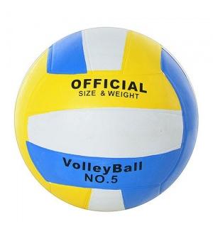 """Мяч волейбольный """"Official"""" VA 0016"""