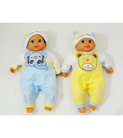 """Кукла B 10 IC """"Хохотун"""""""