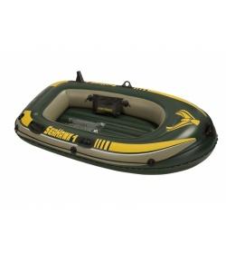 Лодка надувная 68345
