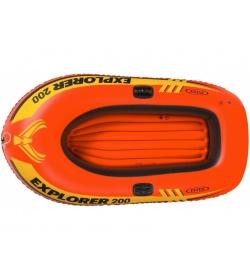 Лодка надувная EXPLORER 58330