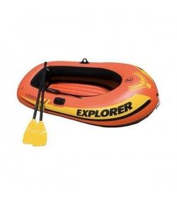 Лодка EXPLORER 58331