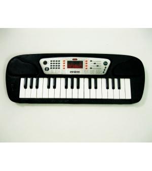 Пианино BL 698