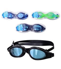 Очки для плавания 55699sh  (36шт) INTEX