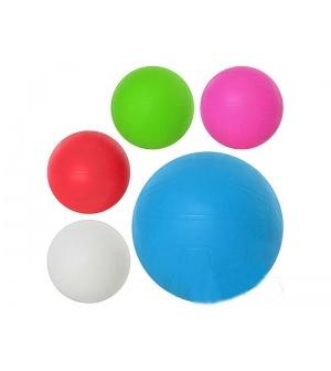 Мяч детский MS 0020 размер 8,5 дюймов, волейбольный