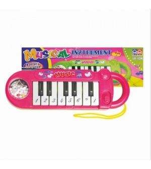 Пианино 134 в кор-ке