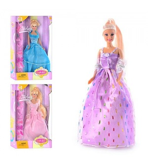 Кукла DEFA 20955