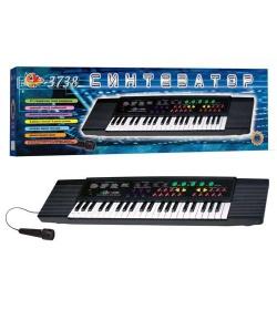 Пианино SК 3738 в кор-ке