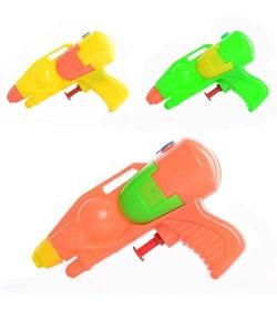 Водяной пистолет M 2545