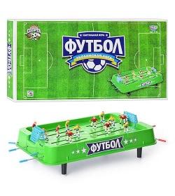 JT Футбол 0702 на штанге