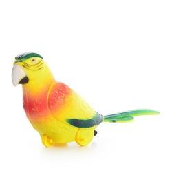 Попугай 306A