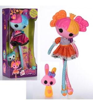 Кукла ZT9917 LLP