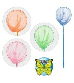 Сачок для бабочек M 0061 U/R