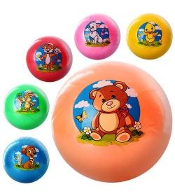 Мяч детский MS 0474