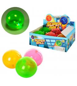Мяч детский MS 0916 (6шт)