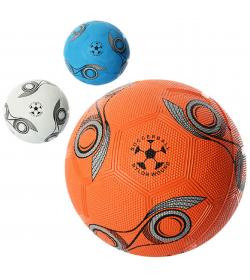 Мяч футбольный VA-0028 размер 5