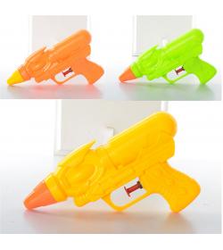 Водяной пистолет M 2535 в кор-ке