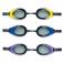 Очки для плавания 55685sh  (12шт) INTEX