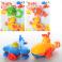 Водоплавающая игрушка XHA 897-2-3-898-1 заводная, 2 шт на листе