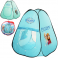 """Палатка M 1182 """"Frozen"""", пирамида, в сумке"""