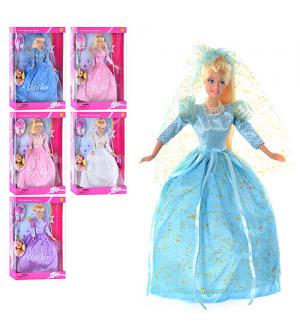 Кукла DEFA 20947 фея, в кор-ке