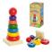 Деревянная игрушка MD 0066 U/R в кор-ке