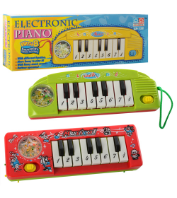 Пианино LX-132-37 в коробке
