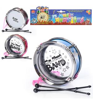 Барабан 586-1-2-3 C в кульке