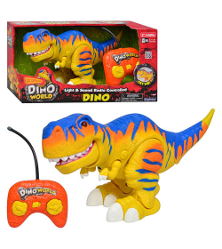 Динозавр 13508 в коробке