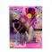 Кукла 66784 в коробке