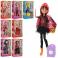 Кукла YF 1010-1011 в коробке