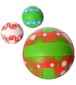 Мяч волейбольный EV-3156