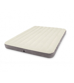Велюр кровать 64709 (3шт/ящ) INTEX