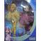Кукла BLD 093-3 в коробке