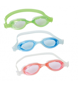 Очки для плавания 21045 (36шт) BESTWAY