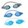 Очки для плавания BW 21049 (36шт/ящ) BESTWAY