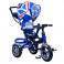 Велосипед M 3114-1A (1шт/ящ)