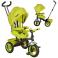 Велосипед M 3195-2A (1шт/ящ)