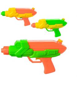 Водяной пистолет M 3081 (120шт)