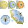 Зонтик детский MK 0853 (60шт)