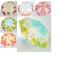 Зонтик детский MK 0861 (60шт)