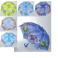 Зонтик детский MK 0871 (60шт)