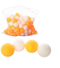 Теннисные шарики MS 0451 (2880шт)