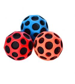 Мяч детский MS 0410 (96шт)