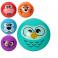 Мяч детский MS 0469 (120шт)