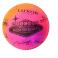 Мяч детский MS 0920 (120шт)
