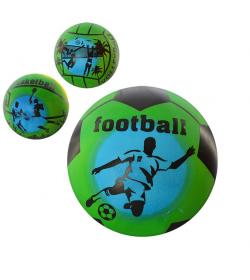 Мяч детский MS 0921 (250шт)