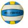 Мяч детский MS 0934 (120шт)
